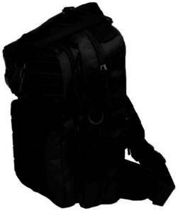 image-of-3v-gear-outlaw-sling-pack-over-the-shoulder-day-bag
