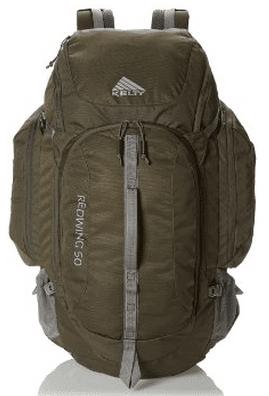 Best 50 Liter Backpack Os Backpacks