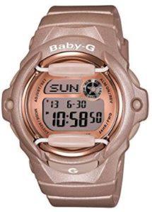 Image of BG169G-4 Baby G