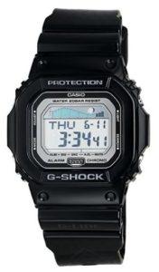 Image of GLX5600-1