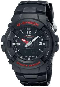 image-of-casio-mens-g-shock-classic-analog-digital-watch