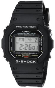 image-of-casio-mens-g-shock-classic-digital-watch