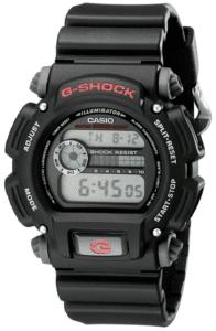 image-of-g-shock-dw9052-1v-mens-black-resin-sport-watch