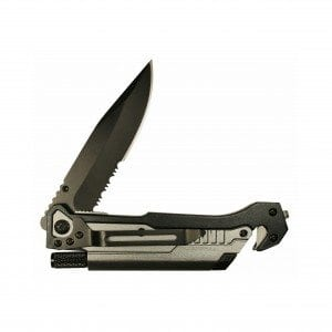 image of Grizzly Survival Tactical Pocket Knife