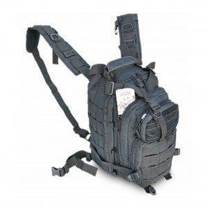image of best edc back pack