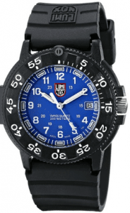 image of Luminox Men's 3003 Original Navy SEAL Dive Watch 1