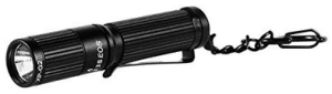 image of Olight i3S EOS Keychain Flashlight