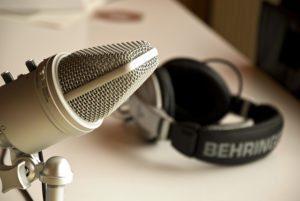 Prepper podcasts: essential survival information