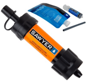 Image of Sawyer Products