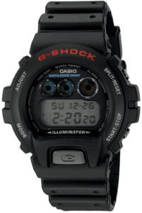 image-of-g-shock-dw6900-1v-mens-black-resin-sport-watch