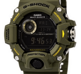 image of best casio g shock military watch 2015 1