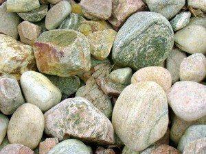 image of stone