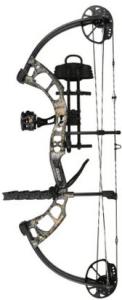 image of Bear Archery Cruzer