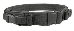 Image of Condor Tactical Belt