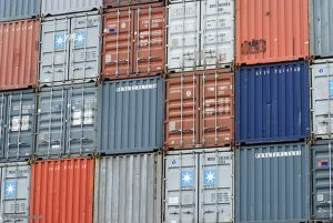 Ensure your shipment arrives safe and sound. Insulate the container you're sending it in.