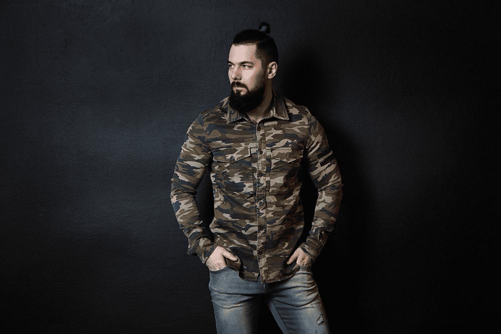 511 tactical shirt