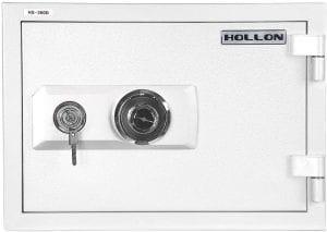Hollon HS-360D
