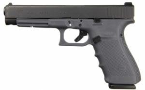 Glock – G41 G4